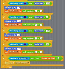 pacman-how-to-make-in-scratch-1