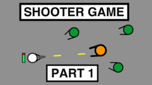 zombie-shooter-game-tutorial-on-scratch