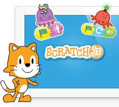 scratch-jr-lesson-plans