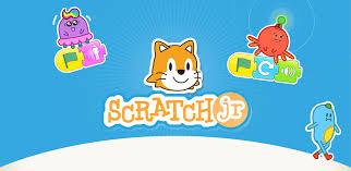 scratch-jnr-teaching
