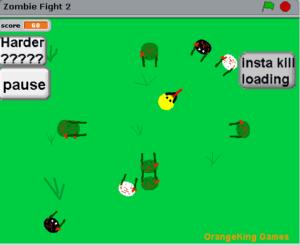 zombie-shooter-scratch-tutorial-online