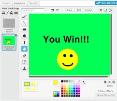 scratch-platformer-tutorial-you-win-screen