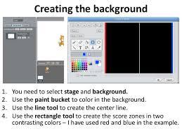 scratch-select-create-background-1